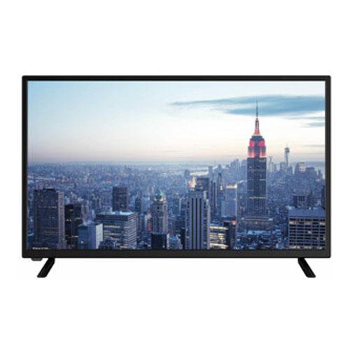 """W Box 0E-32MON720P 32"""" 720P Semi Commercial Monitor"""