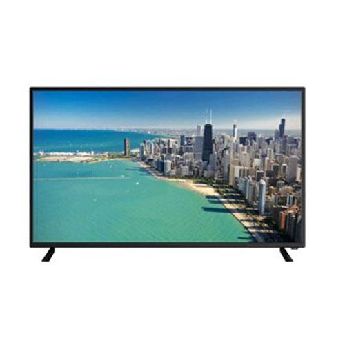 "W Box 0E-43MON1080 43"" LED Semi Commercial Monitor"
