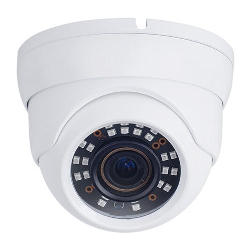 W Box 0E-4MPMOEYE 4 Megapixel Network Camera - Dome