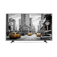 "W Box 65LED4KA/3683 65"" 4K LED HDTV"