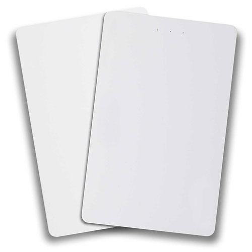 Iso Printable, 26-40bit Seq/Non-Matching Prog, Nopun