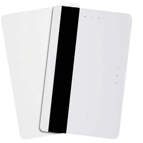 Iso Printable W/Mag, 26-40bit, Seq Mat Prog, Non-Pun