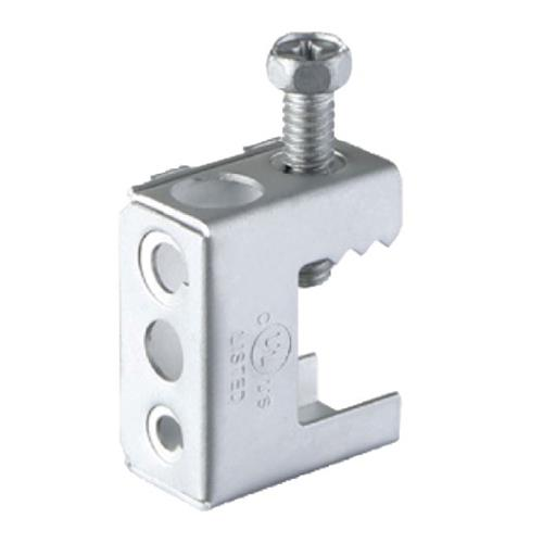W Box Beam Clamp