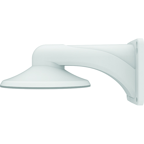 W Box Wall Mount for Network Camera