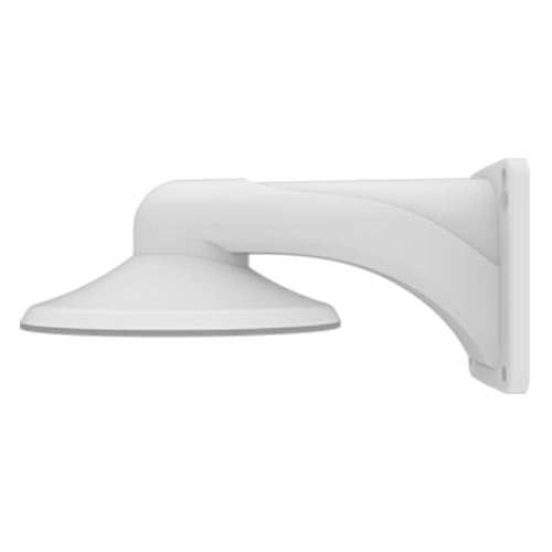 Sunell Wall Mount for Surveillance Camera