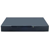 WBOX 4-CHANNEL H.265 HYBRID DVR WITH 2TB HDD