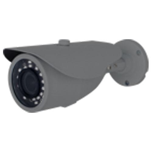 W Box 1 Megapixel Surveillance Camera - 1 Pack - Bullet