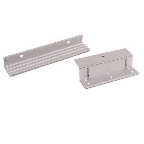 W Box Mounting Bracket for Magnetic Lock