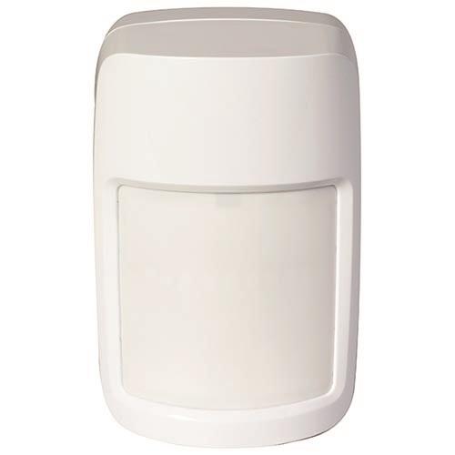 W Box Passive Infrared Motion Sensor