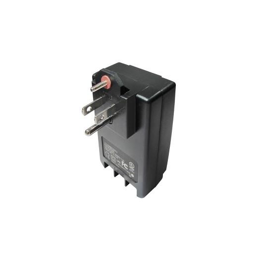 Wbox 24VDC 1 Amp Plug-in Power Supply