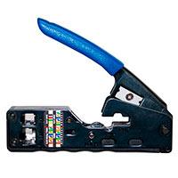 W Box 0E-RJ45TOOL Universal RJ45 Crimp Tool