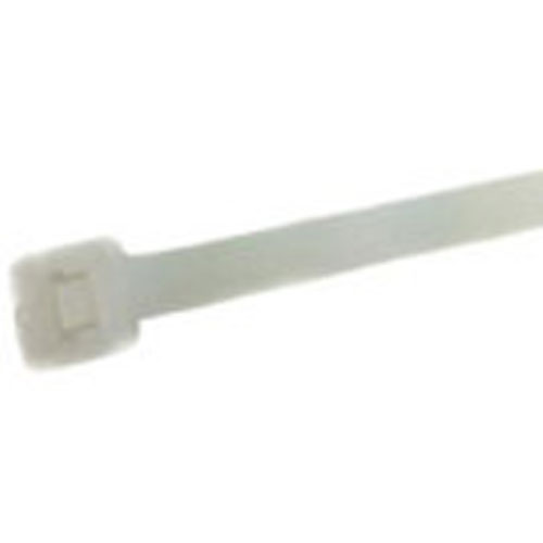 W Box Cable Tie