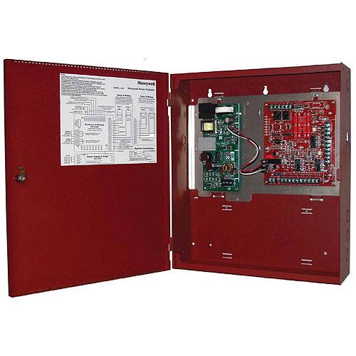Honeywell HPFF12 Proprietary Power Supply