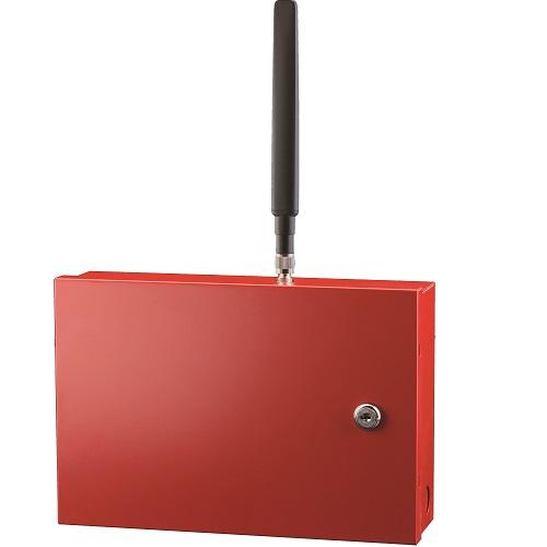 Honeywell CLSS LTE Fire Communicator for Verizon
