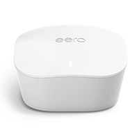 Eero Single Ci Router Or Mesh Ap Extender