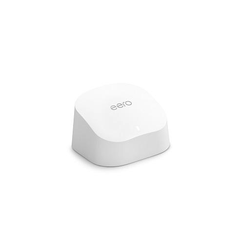 Eero 6 Mesh Wifi System