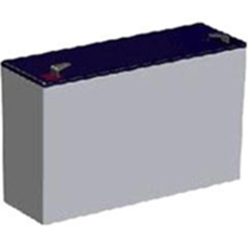 SYMMETRA RM 8-12KVA N+1 BATT MODULE