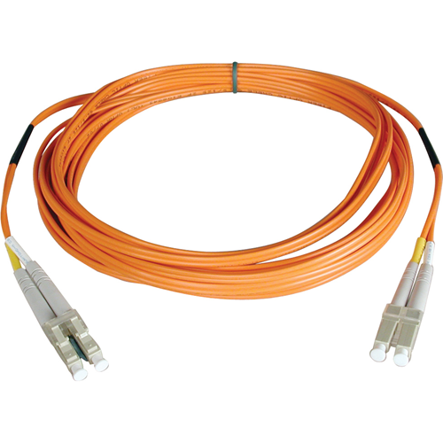 Tripp Lite (N520-10M) Connector Cable