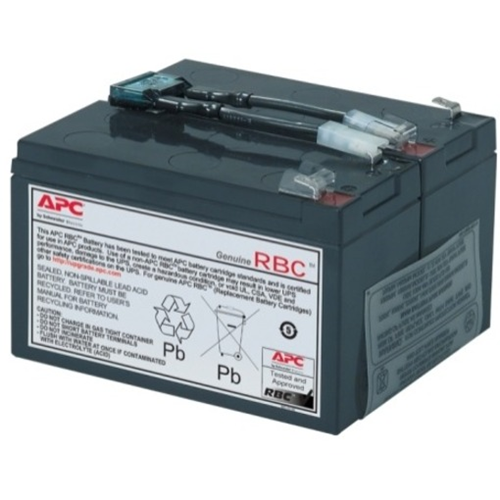 REPLACEMENT BATTERY CARTRIDGE FOR SU700RM & SU700RMNET