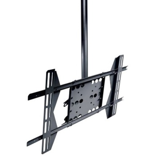 DROP STRAIGHT CEILING MOUNT