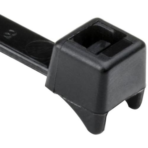 HellermannTyton (CTT60R0HSM4) Cable Management