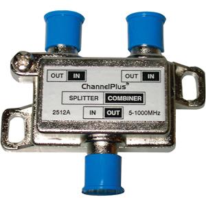 Linear PRO Access 2512 Signal Splitter/Combiner