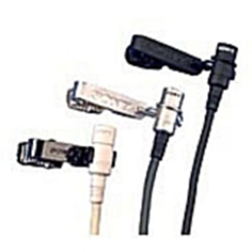 Sony ECM-77 Series ECM-77BMP Omni-Directional Electret Condenser Microphone