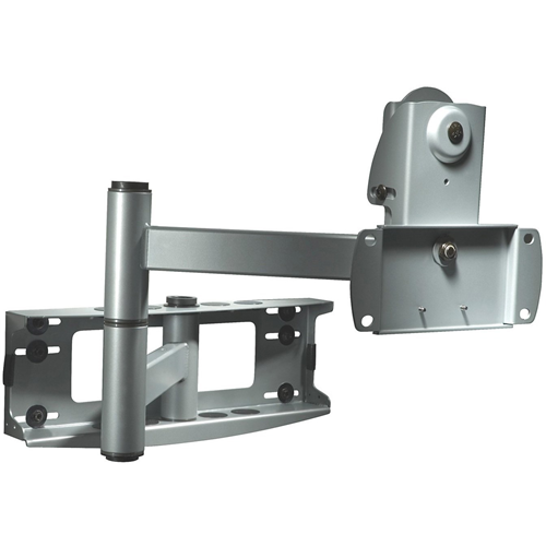 ARTICULATING WALL ARM 32-50 FP