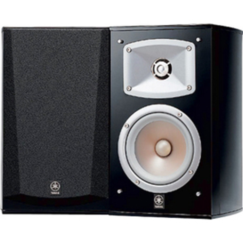 Yamaha (NS333) Component Speakers