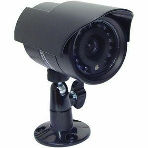 Speco (VL-62/W) Surveillance/Network Cameras