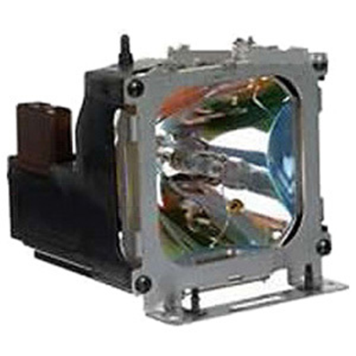 Replacement Lamp For Hitachi EDX10 / EDX12 / EDX15