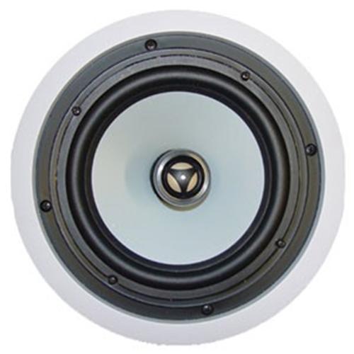 OWI (ICT-82A) Multi-element Speakers