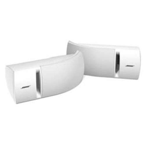 Bose (27028) Component Speakers