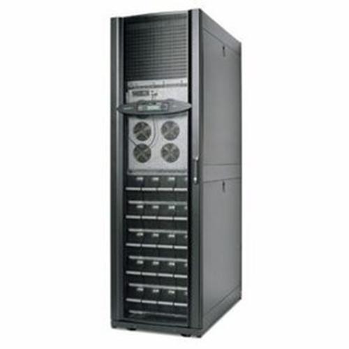 30kVA Smart-UPS VT ISX