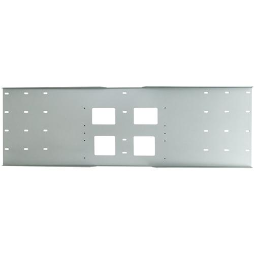 External Wall Plate