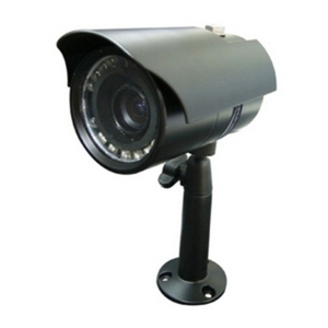 Speco (VL-66) Surveillance/Network Cameras