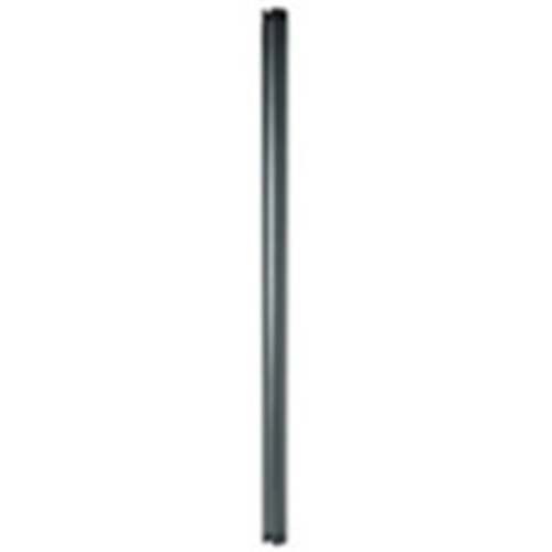 """"""" """"""""6FT EXTENSION COLUMN FOR JUMBO MT., SILVER""""""""                    """""""
