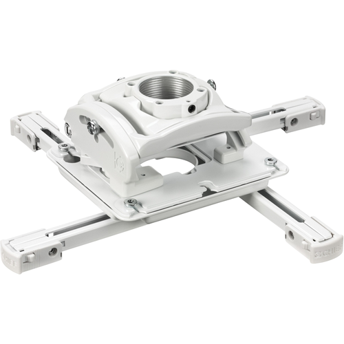 Chief Speed-Connect RPMAUW Projector Ceiling Mount with Keyed Locking