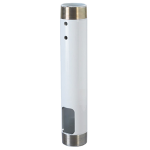 Chief Speed-Connect CMS-018W Fixed Extension Column