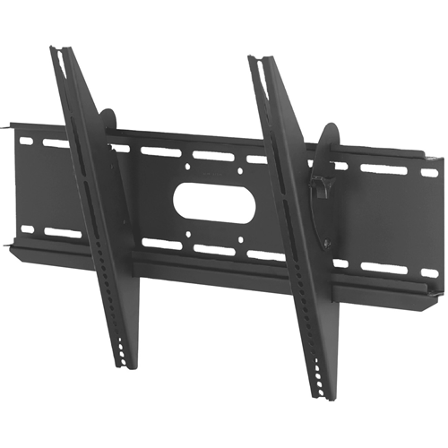 WALL MOUNT KIT FOR CD4200