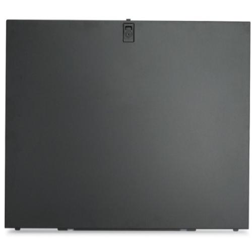 APC NetShelter SX 48U Deep Split Side Panels