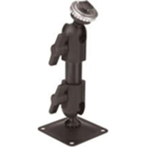Panavise 627-06 6 T-Bolt Pedestal with Standard Foot