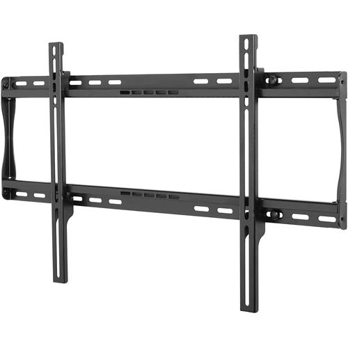 Peerless SF650P Universal Flat Panel Wall Mount