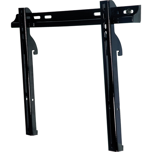 FIXTED TILT WALL MOUNT FOR 23-46 LCD