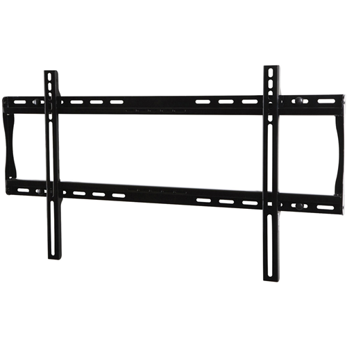 FLAT WALL MOUNT FOR 32-50 LCD&PLASMA