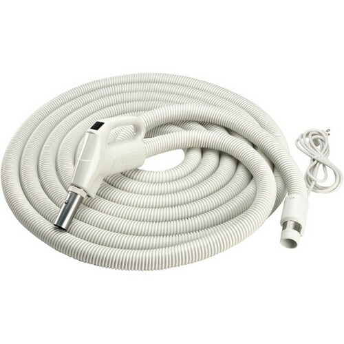 Nutone CH515 Current Carrying Hose