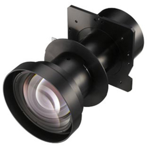 Sony VPLL4008 Short Fixed Focus Lens