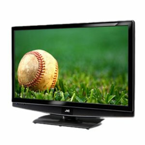 "52"" 1080P LCD TV. New unified remote full function with direct input, auto demo slide show, bitmap OSD menu, side access USB photo viewer, omni sound with EQ (movie, music, news, mono), 3 position color temperature (cool, natural, warm)."