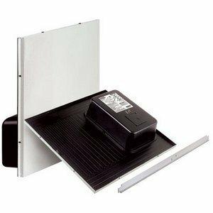 Bogen CSD2X2 Speaker - White