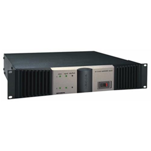 Bogen M-Class M600 Amplifier
